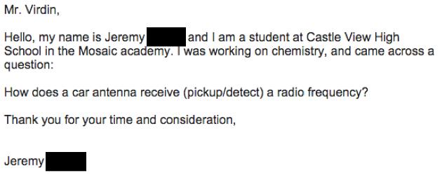 jeremy email